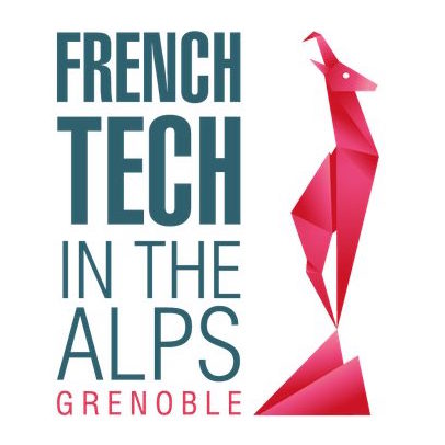 French Tech Grenoble