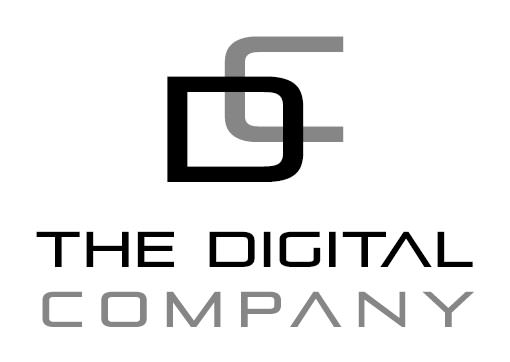 The Digital Company